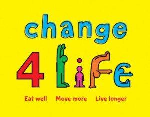 change-4-life-logo-356x278