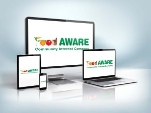 foodaware_news