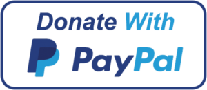 Donate to FoodAWARE CIC with PayPal